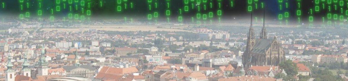 Coding Dojo – Brno